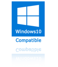Windows 10 kompatibel